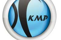 The KM Player
