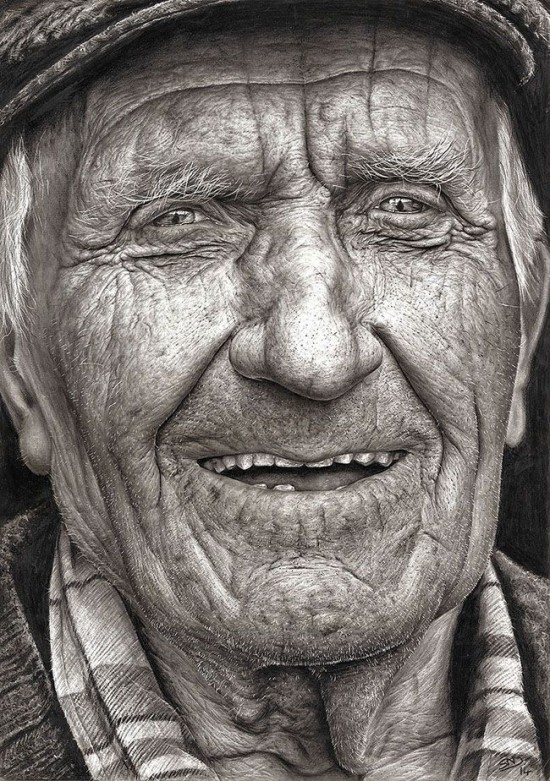 photo-realsitic-drawing-550x781