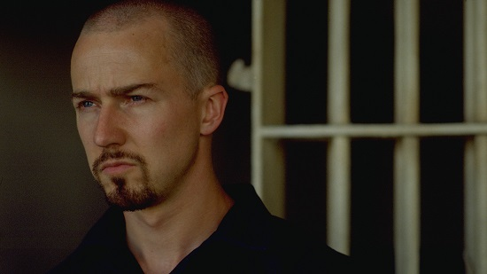 edward norton10