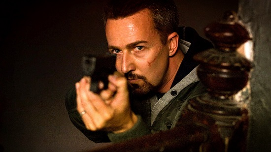 edward norton6
