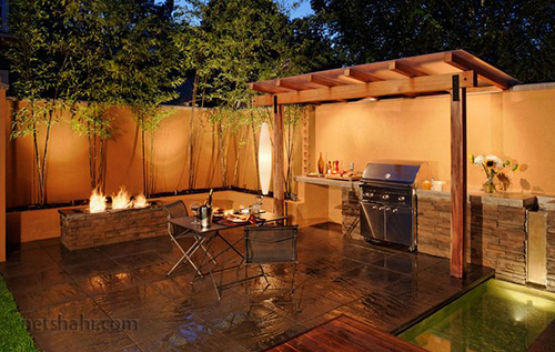Your Guide to Grills and More for Great Outdoor Cooking 3