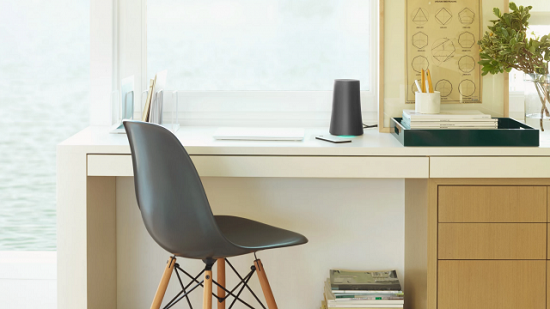 Google launches new OnHub router made by Asus 4