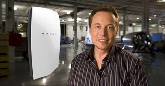 Supersonic Electric Airplane Next from Elon Musk 5
