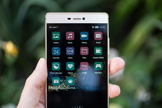 Huawei P8 vs Honor 6 Plus Review with Camera Samples 9
