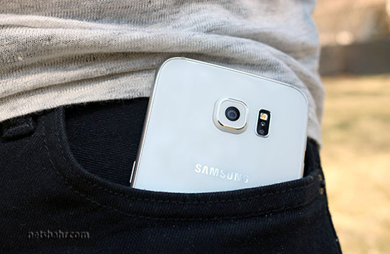 Samsung Galaxy S6 Camera Review 3